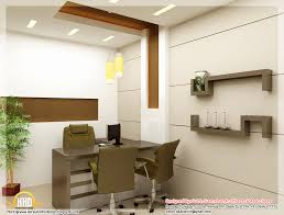 interior design ideas for office. design and construction interior ideas small office 13 for j
