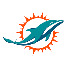 Miami <b>Dolphins</b> - News, Scores, Stats, Schedule   NFL.com