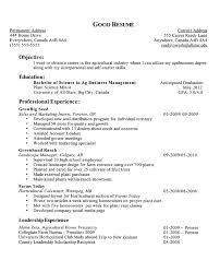 resume high school students and high schools how to how to write a resume in high school how to write a good resume for college