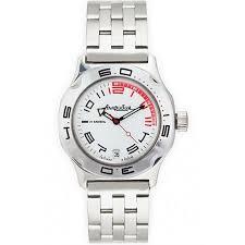 <b>Часы Восток 100472</b> | Купить | в Москве Выгодно