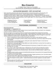 example professional resumes  seangarrette coexample professional resumes example