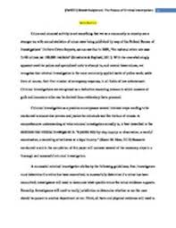 internet crime research paper  internet crime research paper