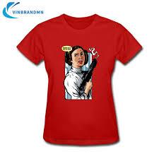 Винтажные топы, хипстерская <b>футболка</b>, <b>женская футболка</b> с ...