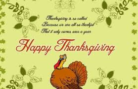 Thanksgiving Day Quotes Archives - thanksgivingdayoffers via Relatably.com
