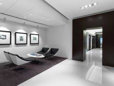 cr lounge chairs from davis furniture in the veenendaalcave atlanta architecture offices bp castrol office design 5