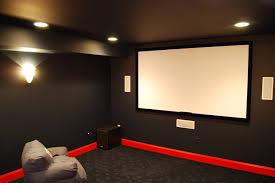 moss building design basement lighting options