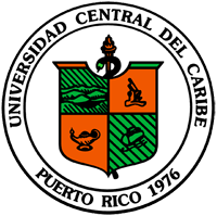 Universidad Central del Caribe
