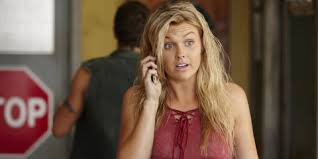 Home and Away spoilers, news and pictures - Digital Spy - Digital Spy