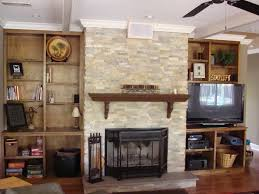 built in cabinets brickwork and living rooms on pinterest built living room