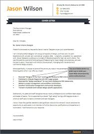 cover letter templates category professional cover letter layout