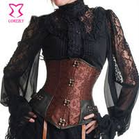 <b>Brocade</b> Clothing Australia | New Featured <b>Brocade</b> Clothing at Best ...