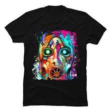 <b>mayhem</b> tshirt с бесплатной доставкой на AliExpress