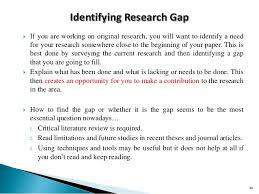 identifying research components essay examples   wwwzapsnabcom identifying research components essay examples