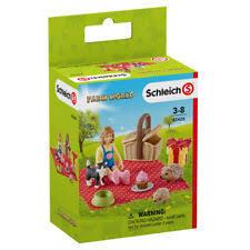 Экшн-<b>фигурка Schleich игровые</b> наборы - огромный выбор по ...