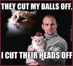 Vengeful Memes. Best Collection of Funny Vengeful Pictures via Relatably.com