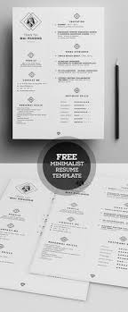 ideas about cover letter template on pinterest   resume    free mini stic cv resume templates   cover letter template