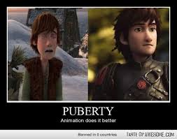 Funny Quotes In Boy Puberty. QuotesGram