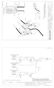 gibson p90 wiring diagram wiring diagram and schematic design lace wiring diagrams for the fender start tele single