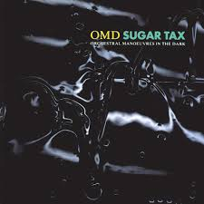 <b>Orchestral Manoeuvres in the</b> Dark - Music on Google Play
