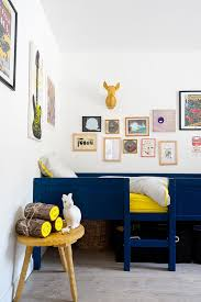15 cool and calming blue kids room designs blue office room design