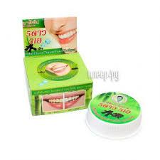 <b>Зубная паста 5 Star</b> Cosmetic Травяная с экстрактом угля ...
