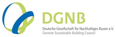 """La certification environnementale allemande """"DGNB"""" et le label """"PASSIVHAUS"""""""