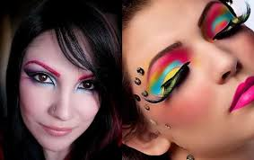 eye liner for small eyes you makeup for small eyes wedding makeup for small