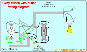 wiring diagram 2 way light switch wiring image 2 way light switch wiring diagram house electrical wiring diagram on wiring diagram 2 way light