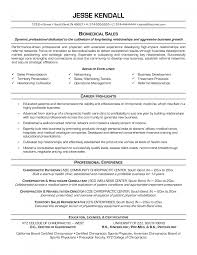 functional resume for joblers canadian functional resume resume builder microsoft resume writing resume examples cover 113 functional