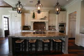 kitchen design cabinets traditional light: traditional kitchen design example traditional kitchen
