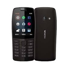 ᐅ <b>Nokia 210</b> отзывы — 7 честных отзыва покупателей о ...