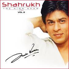 shahrukh khan datang dan konser di indonesia