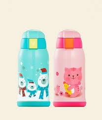 Детский <b>термос Xiaomi Viomi Children</b> Vacuum цена, купить в ...