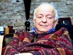 Ricardo Vázquez-Prada, en una imagen de archivo. además. - img793671s