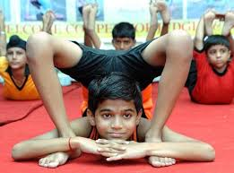 Image result for indian yoga