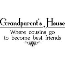 Best Cousin Quotes on Pinterest | Cousin Quotes, Daughters ...