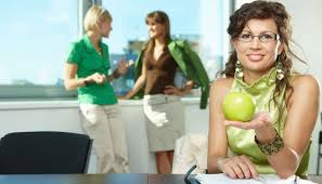 health and wellness in the workplace essay  health and wellness  health and wellness at work essays