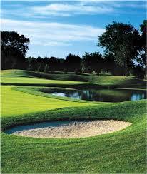 Kinsale Golf and <b>Fitness Club</b>: Kinsale - Public Home