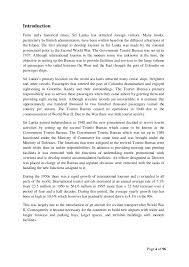 short essays in english opslipnodnsru