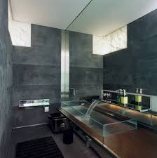 bathroom lighting cheap bathroom lighting rules bathroom lighting rules