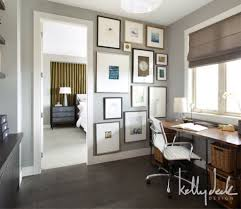 home office wall color home office painting ideas home office painting ideas home painting ideas best best colors for office walls