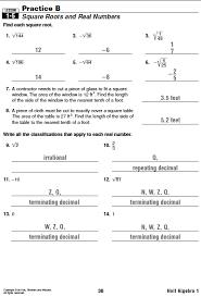 Help with algebra     Alabama public library live homework help aerolosdhforms tk