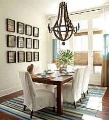 small dining room decor small dining room design ideas decorating stylish small dining room model