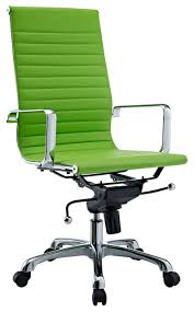 fantastic green office chairs pi20 awesome green office chair
