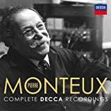 <b>Bruckner</b>: Symphonies Nos. 4 & 5 Vol. 32 (Profil: PH09025): Amazon ...