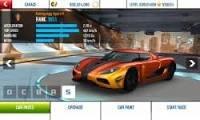 Free Asphalt 8 Airborne Cheats Unofficial APK Download For ...