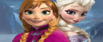 Disney's Frozen is Great Family Film with Lots of Laughs [Review ... via Relatably.com