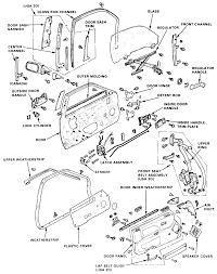 honda crx wiring diagram wiring diagram and hernes 89 honda crx diagram home wiring diagrams