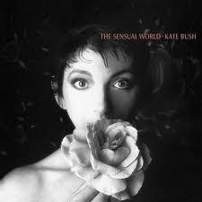 <b>Kate Bush</b> - Albums, Songs, and News | Pitchfork