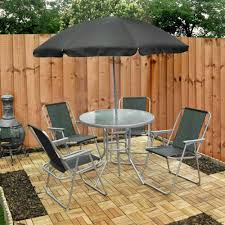 patio furniture sets archives fantastic seater garden patio furniture set